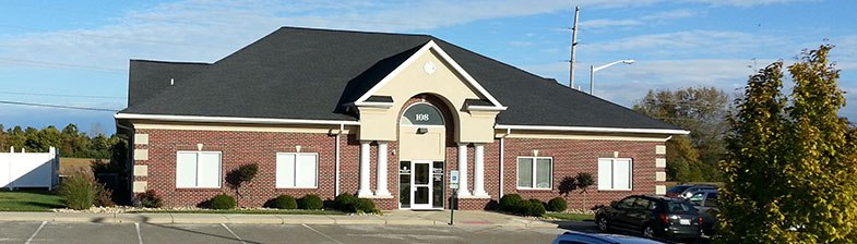 Brueggeman Chiropractic – Serving the Edwardsville, IL Area