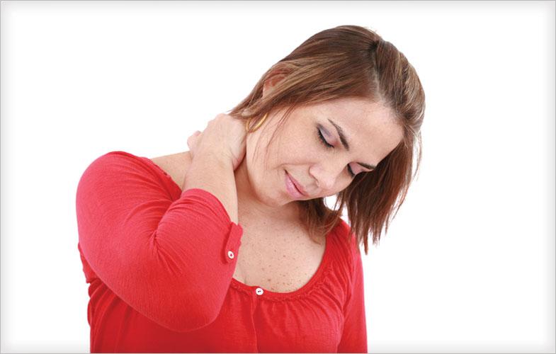 Chiropractic for Fibromyalgia