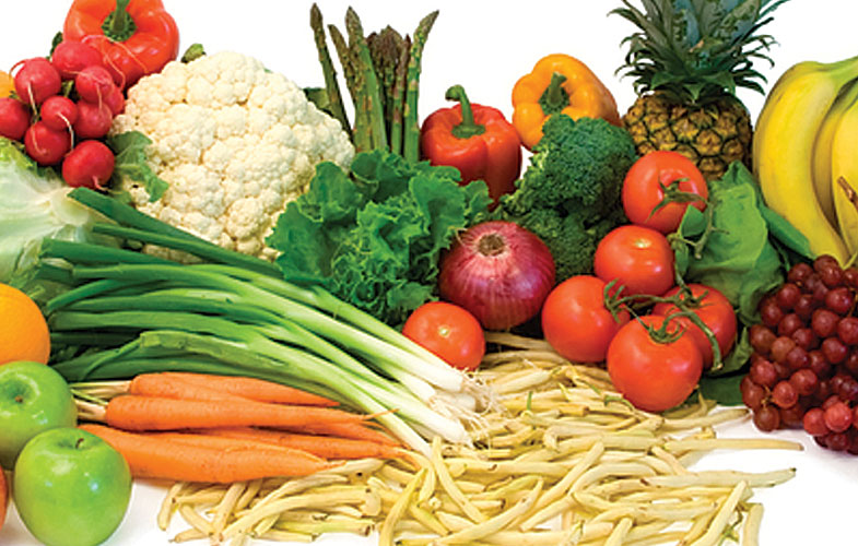 Nutritional Counseling in Edwardsville, IL